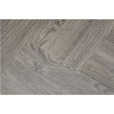 Hanflor 9''x48'' 4.2mm Rigid Core Vinyl Plank Commercial Flooring HIF 1716