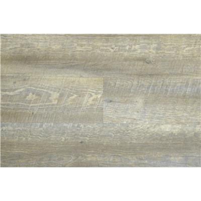 Hanflor  6''x48'' 4.0mm Sound Barrier Fire Insulation Rigid Core Vinyl Plank Flooring HIF 1720