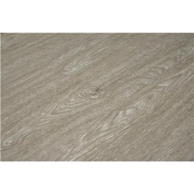 Hanflor  7''x48'' 5.5mm Anti-slip commercial floor Rigid Core SPC Vinyl Plank HIF 1724