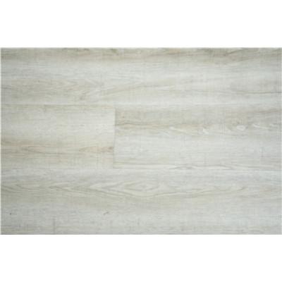 Hanflor 9''x48'' 4.2mm Rigid Core Vinyl Plank Commercial Engineered Wood Floor HIF 1727