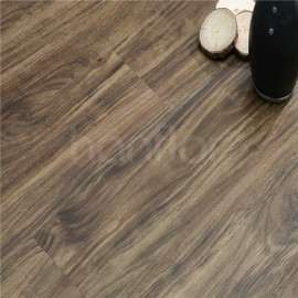 Hanflor 7''x48'' 8.0mm Commerical Use Click Vinyl Flooring HIF 1742