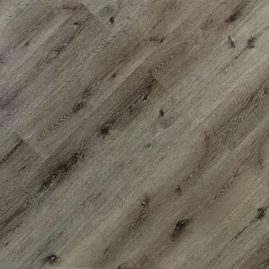 Hanflor  7''x48'' 4.0mm Fire Insulation Rigid Core Vinyl Plank Commercial Flooring PTW 9053