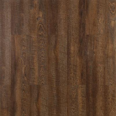 Hanflor 7''x48'' 4mm 100% Waterproof Pet Friendly Rigid Vinyl Plank HIF 9045