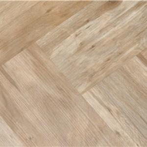 Hanflor  9''x48'' 5.5mm 100% Wooden Stone Plastic Composite Vinyl Plank Flooring HIF 1739
