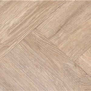 Hanflor 7''x48'' 5mm SPC Rigid Core Click Lock IEPX Underpad Vnyl Plank Flooring HIF 1705