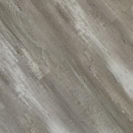 Hanflor 6.41''*47'' 6.5mm WPC  Wood Look Vinyl Flooring HIF 9044