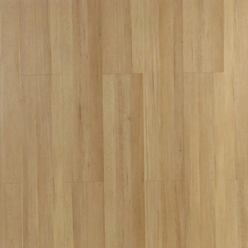 Hanflor 9''*48'  5.0mm Loose Lay PVC Flooring Semi-Matt Durable Flexible HIF 9046