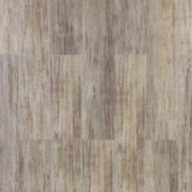 Hanflor  9''x72'' 5.0mm Rigid Core Resilient Locking System SPC Vinyl Plank Flooring HIF 9048