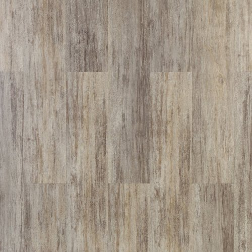 Hanflor  9''x72'' 5.0mm Rigid Core Resilient Locking System Vinyl Plank Flooring HIF 9048