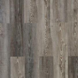 Hanflor 5.9''x48'' 7.5mm SPC Rigid Core Click Lock Vinyl Plank Flooring HIF 9050