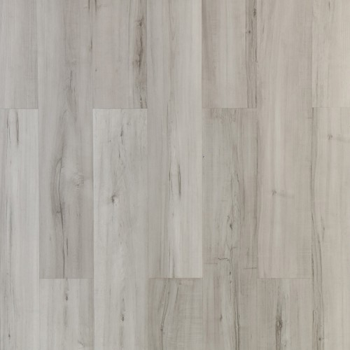 Hanflor 6''x36'' 4.2mm Petproof Kidproof Easy Install Vinyl Engineered Wood Floor HDF 9053