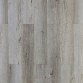 Hanflor 6''*36'' 3.0mm Gule Down Kid Friendly Wear Resistant Non Slip Vinyl Flooring HDF 9055
