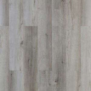 Hanflor 6''*36'' 3.0mm Gule Down Kid Friendly Wear Resistant Anti Slip Vinyl Plank Flooring PTW 9012