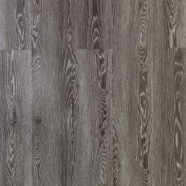 Hanflor 6''x48'' 4.2mm Waterproof Eco-friendly PVC Click Lock Vinyl Planks Flooring HIF 9059