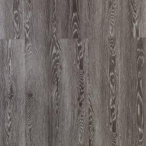 Hanflor 6''x48'' 4.2mm Waterproof Eco-friendly PVC Click Lock Vinyl Planks Flooring PTW 9016