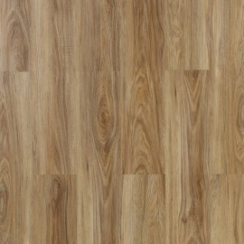 Hanflor 6''x36'' 4.0mm Waterproof Rigid SPC Vinyl Plank Flooring HIF 9064