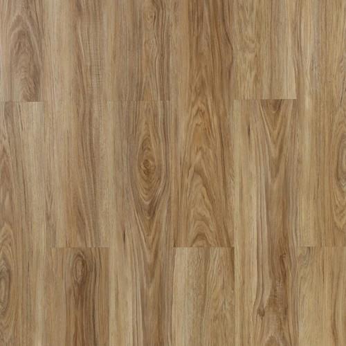 Hanflor 6''x36'' 4.0mm Waterproof Vinyl Plank Wood Look Pet Friendly Flooring HIF 9064