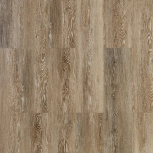 Hanflor 9''x48'' 4.2mm Stone Plastic Composite Rigid Core Vinyl Commercial Flooring PTW 9022