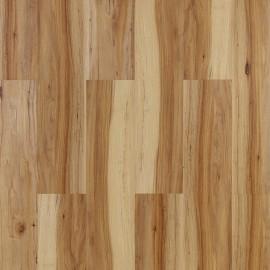 Hanflor 9''x48'' 3.0mm Waterproof Low Maintenance Resilient Vinyl Plank Flooring HIF 9067