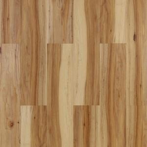 Hanflor 9''x48'' 3.0mm Waterproof Click Lock Low Maintenance Floating Vinyl Plank PTW 9025