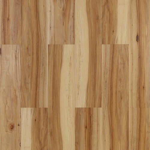 Hanflor 9''x48'' 3.0mm Waterproof Low Maintenance Vinyl Plank HIF 9067