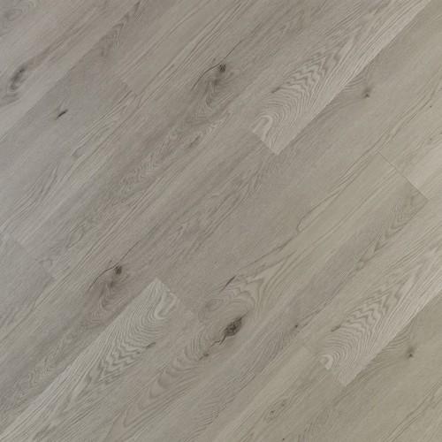 Hanflor  7''x48'' 4.2mm Sound barrier fire insulation Rigid Core Vinyl Plank Flooring HIF 9070