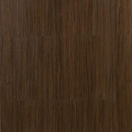 Hanflor  9''x48'' 6.5mm Solid Rigid Core SPC Super Stability Vinyl Plank Flooring HIF 9074