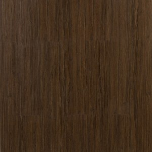 Hanflor  9''x48'' 6.5mm Solid Rigid Core Super Stability Vinyl Plank Flooring PTW 9032