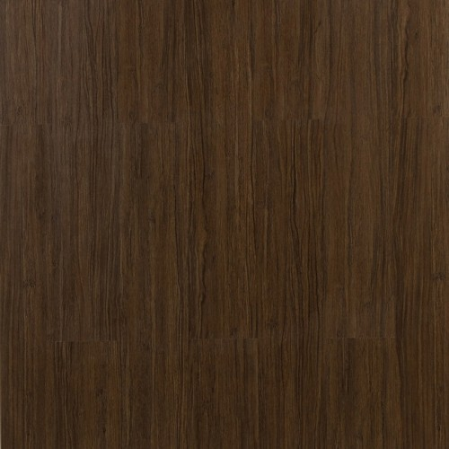 Hanflor  9''x48'' 6.5mm Solid Rigid Core Super Stability Vinyl Plank Flooring HIF 9074
