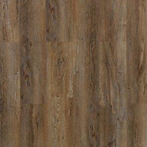 Hanflor  9''x72'' 5.0mm Rigid Core Super Stability Vinyl Plank Flooring PTW 9033