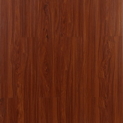 Hanflor  9''x72'' 5.0mm Rigid Composite Core Plastic Vinyl Plank Flooring HIF 9076