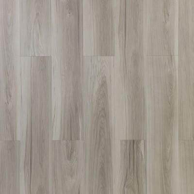 Rigid Core SPC Flooring  ▏ 7''x48'' 5.5mm  ▏Hanflor Anti-Slip Commercial Vinyl Flooring