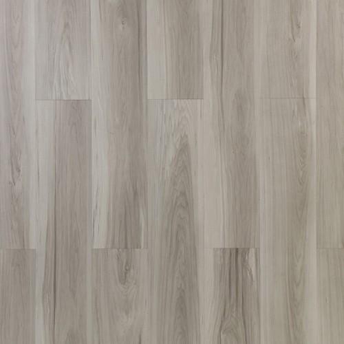 Hanflor  7''x48'' 5.5mm Anti-slip Commercial Floor Rigid Core SPC LVT Vinyl Plank HIF 9081