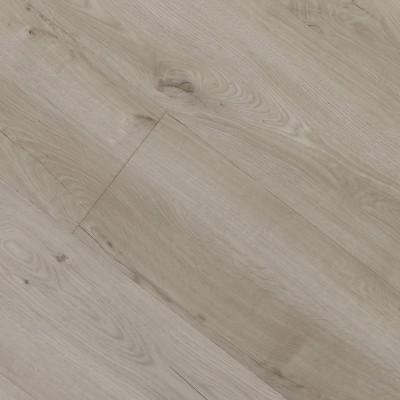 """Hanflor 7""""X48"""" 3mm  Registered Wood Embossed Glue Down Vinyl Plank Flooring HIF 9082"""