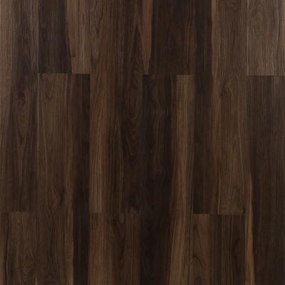 "Hanflor 6""X36"" 4mm Super Stability Hardness SPC Flooring HIF 9083"