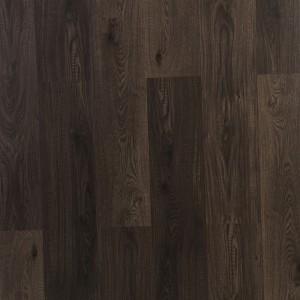 "Hanflor7""X48""4mm Wear Resistant Durable Click Lock Vinyl Plank Flooring PTW 9042"