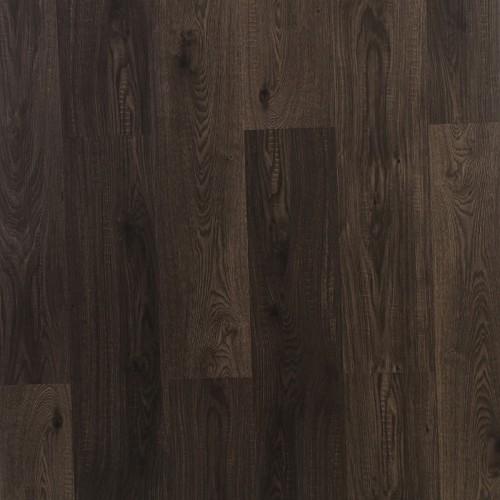 "Hanflor7""X48""4mm Wear Resistant Durable Click Lock Vinyl Plank Flooring HIF 9084"