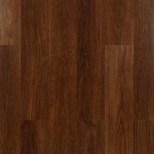 Hanflor  7''x48'' 5.5mm Anti-slip commercial floor Rigid Core SPC Vinyl Plank PTW 9044