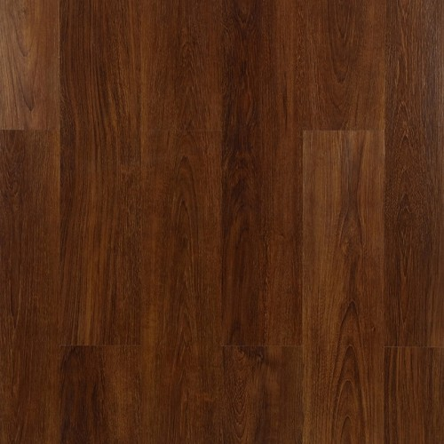Hanflor  7''x48'' 5.5mm Anti-slip commercial floor Rigid Core SPC Vinyl Plank HIF 9086