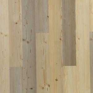 Hanflor 9''x48'' 4.2mm  Rigid Core Vinyl Plank Commercial Flooring PTW 9045 & 9046