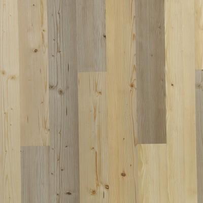 Hanflor 9''x48'' 4.2mm  Rigid Core Vinyl Plank SPC Commercial Flooring HIF 9087 &  9088