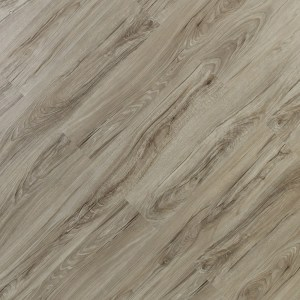 Hanflor 9''x48'' 4.2mm Rigid Core Super Stability Vinyl Plank Commercial Use Flooring PTW 9049