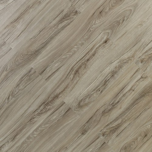 Hanflor 9''x48'' 4.2mm Rigid Core Super Stability Vinyl Plank Commercial Use Flooring HIF 9091