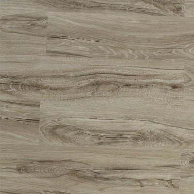 Hanflor 9''x48'' 4.2mm Super Stability Rigid Core SPC Vinyl Plank Commercial Use Flooring HIF 9091