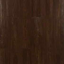 Hanflor  7''x48'' 5.0mm Sound barrier fire insulation Rigid Core Vinyl Plank Flooring HIF 9093