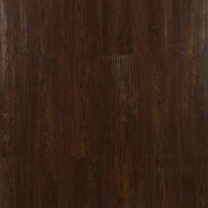 Hanflor  7''x48'' 5.0mm Sound barrier fire insulation Rigid Core Vinyl Plank Flooring PTW 9051