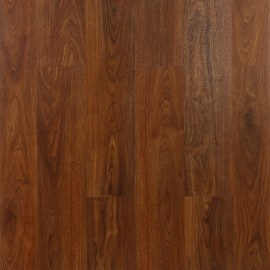 Hanflor 7''x48'' 4.0mm Fire Insulation Rigid Core Vinyl Plank HIF 9097