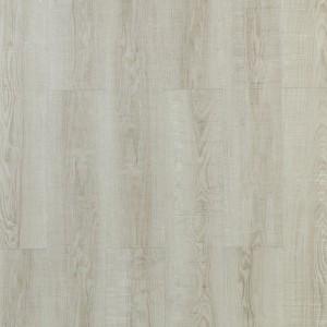Hanflor 7''*48'' 3.0mm Semi-Matte Embossed  Shock-Resistance LVT Plank Flooring PTW 9059