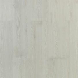 Hanflor  7''x48'' 5.5mm IXPE UnderPad Fire Insulation Rigid Core Vinyl Plank Flooring HIF 9102