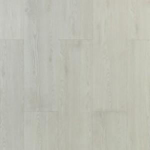 Hanflor  7''x48'' 5.5mm IXPE Underlayment Fire Insulation Rigid Core Vinyl Plank Flooring PTW 9060